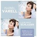 Lieblingsschlager - Isabel Varell
