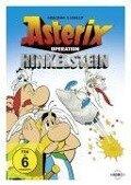 Asterix - Operation Hinkelstein -
