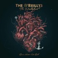 Seven Hearts-One Soul (Digipak) - The O'Reillys And The Paddyhats