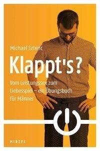 Klappt's? - Michael Sztenc