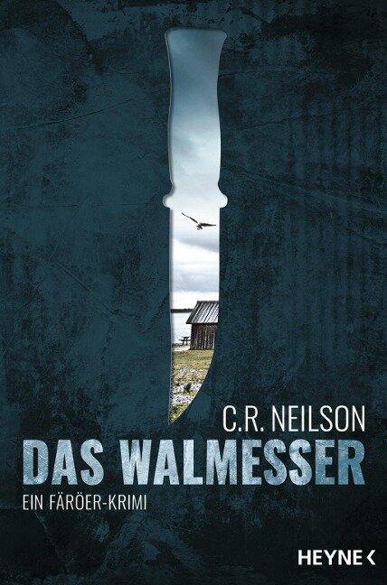 Das Walmesser