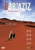 Bab'Aziz - Der Tanz des Windes (OmU) -