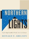 Northern Lights - Donald E. Abelson