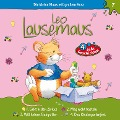 Leo Lausemaus - Folge 7 - Andrea Dami, Maren Hargesheimer
