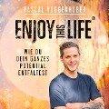 Enjoy this Life® - Pascal Voggenhuber