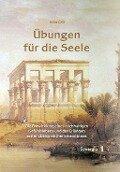 Übungen für die Seele - Heinz Grill