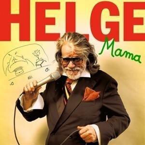 Mama - Helge Schneider