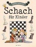 Schach für Kinder - Sabrina Chevannes