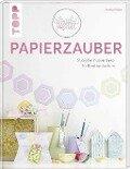 Lovely Pastell - Papierzauber - Annika Flebbe