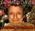 Christmas at Grandma's - Donald Davis