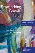 Researching Female Faith -