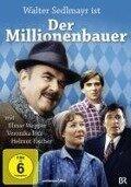 Der Millionenbauer - Franz Geiger, Hans Haider