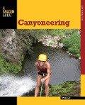 Canyoneering - David Black