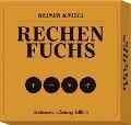 Rechen Fuchs - Reiner Knizia