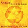 Gabon Essence of Silence -