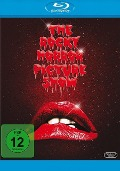 The Rocky Horror Picture Show -
