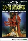 John Sinclair - Folge 0904 - Jason Dark