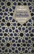 Politics of the (Im)Possible -