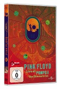 Pink Floyd - Live at Pompeii (Director's Cut) - Pink Floyd