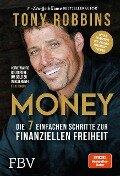 Money - Tony Robbins