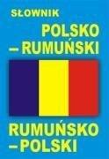 Slownik polsko rumunski, rumunsko polski -