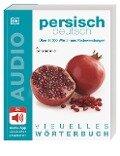 Visuelles Wörterbuch Persisch Deutsch -