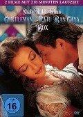 Raju Ban Gaya-Special Edition (2 Filme) - Shah Rukh/Chawla Khan