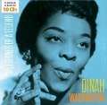 Milestones of a Legend - Dinah Washington