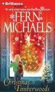Christmas at Timberwoods - Fern Michaels