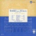 Il Trovatore (Remastered 2014) - Callas/Di Stefano/Panerai/Barbieri/Karajan/OTSM