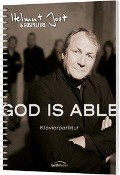 God Is Able -