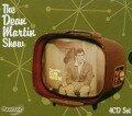 The Dean Martin Show - Martin