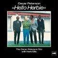 Hello Herbie -