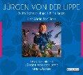 Der König der Tiere & Beim Dehnen singe ich Balladen - Jürgen von der Lippe