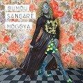 Mogoya - Oumou Sangare