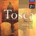 Tosca (GA) - Nilsson/Corelli/Maazel/OASCR