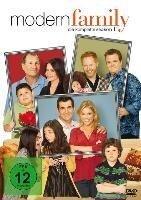 Modern Family - Season 1 -