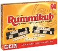 Wort Rummikub -