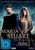 Maria Stuart - Blut, Terror & Verrat - Jimmy McGovern, John E. Keane