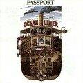 Ocean Liner - Passport