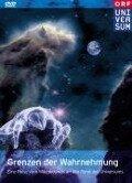 ORF Universum - Die Grenzen der Wahrnehmung -