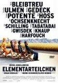 Elementarteilchen - Oskar Roehler, Martin Todsharow
