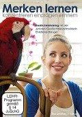Merken lernen für Erwachsene - Christiane Stenger