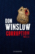 Corruption - Don Winslow