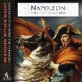 Napoleon - Elke Bader