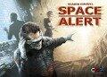 Space Alert -