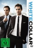 White Collar - Season 5 -