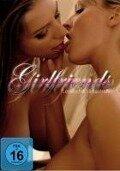 Girlfriends - Lesbische Liebschaften -
