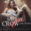 The Sting - Sheryl Crow