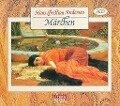Märchen. 3 CDs - Hans Christian Andersen